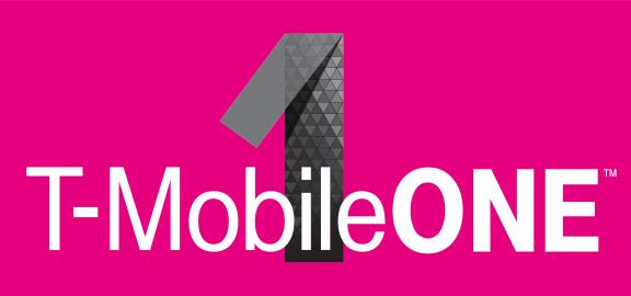 Usa Kanada Mexico T Mobile Prepaid Sim Karten Internet Und Telefon