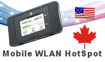 WLAN-Mini-HotSpot-US